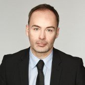 Bjorn-Andersson-advokatbyrån-thomas-bodström