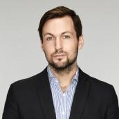 Viktor-Banke-advokatbyran-thomas-bodstrom