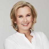 Katja Muturi Advokat