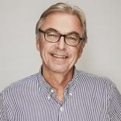 Kjell Erlandsson Ekonomikonsult