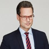 Marthin Högsten Advokat