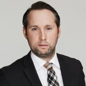 Philip Hedberg Advokat