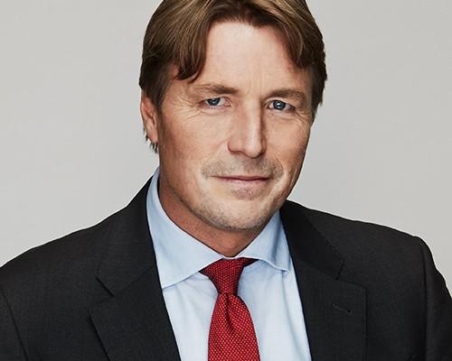 Thomas Bodström Advokat