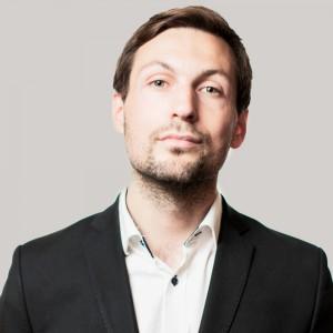 Viktor_Banke-portrait