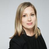 © 2020 Fotograf Anna-Lena Ahlström