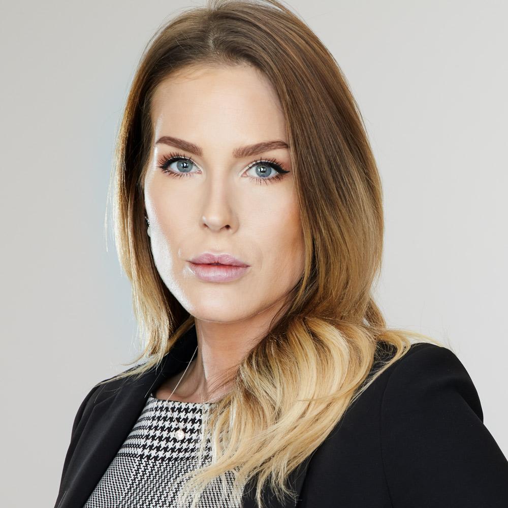 Elsa-Andersson-advokatbyran-thomas-bodstrom