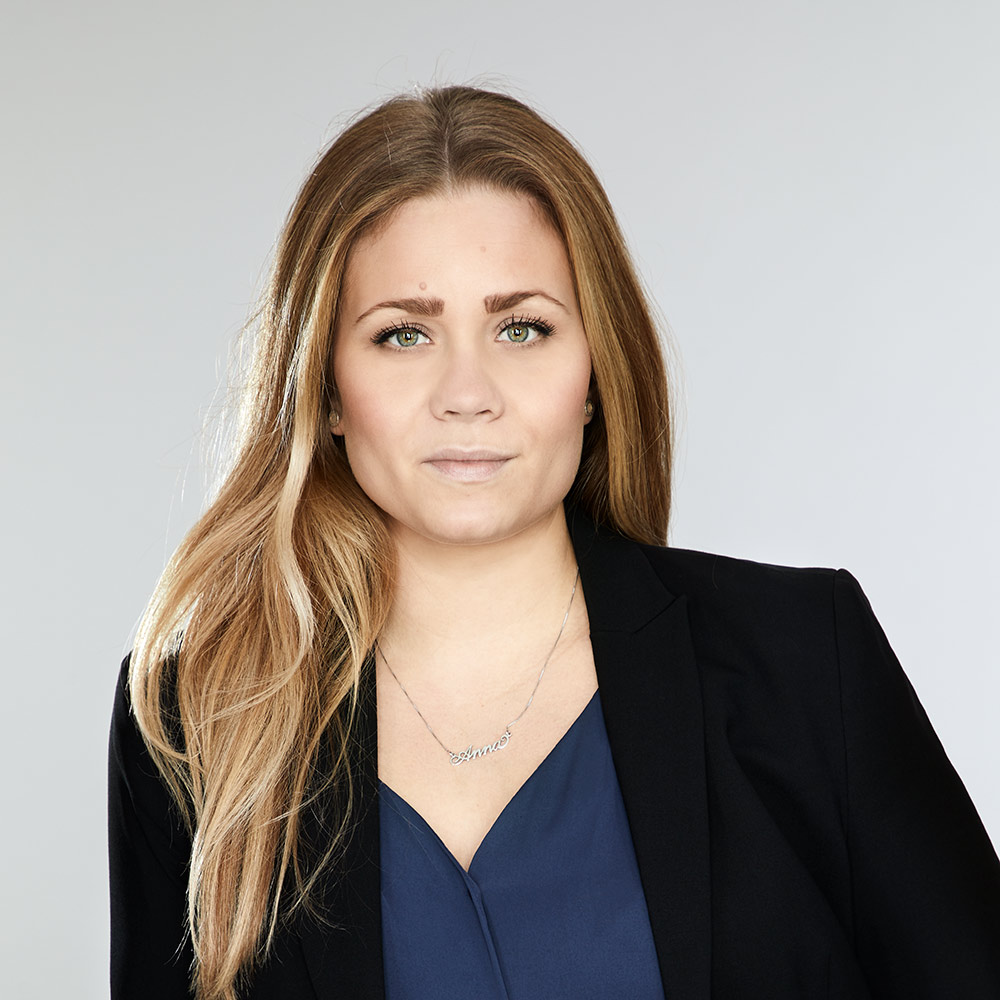 Anna-Sjogren-Advokatbyrån Thomas Bodström