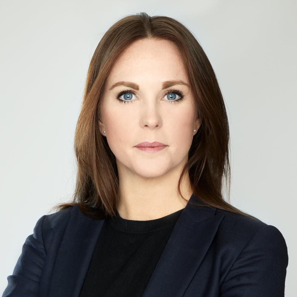 Charlotta-Skogsberg-Advokatbyrån Thomas Bodström