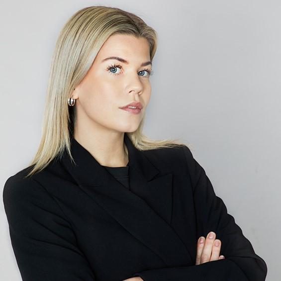 © 2021 Fotograf Anna-Lena Ahlström